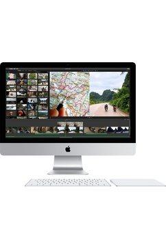 "iMac 21.5""Core i5 1.6GHz 8GB 1TB"