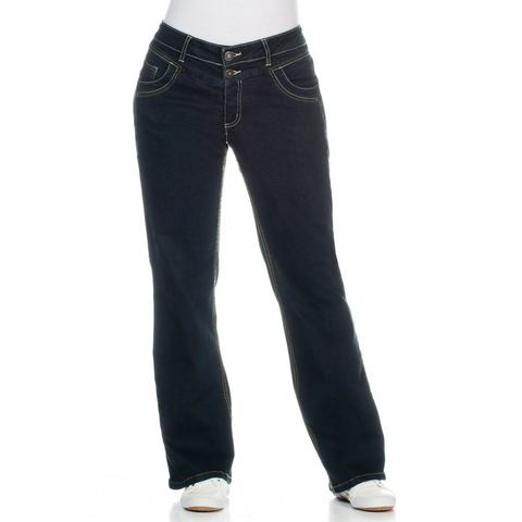 JFM jeans