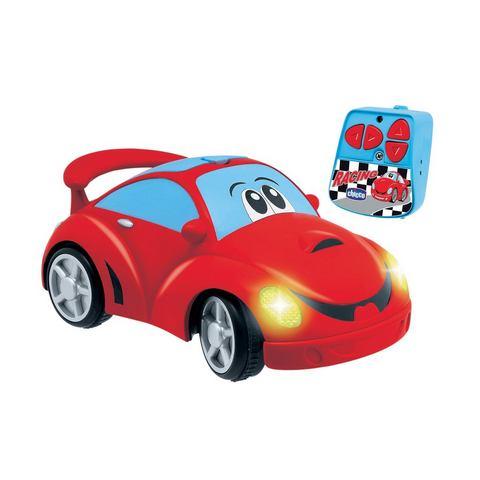 Chicco RC Auto Johny Coupe Stuk