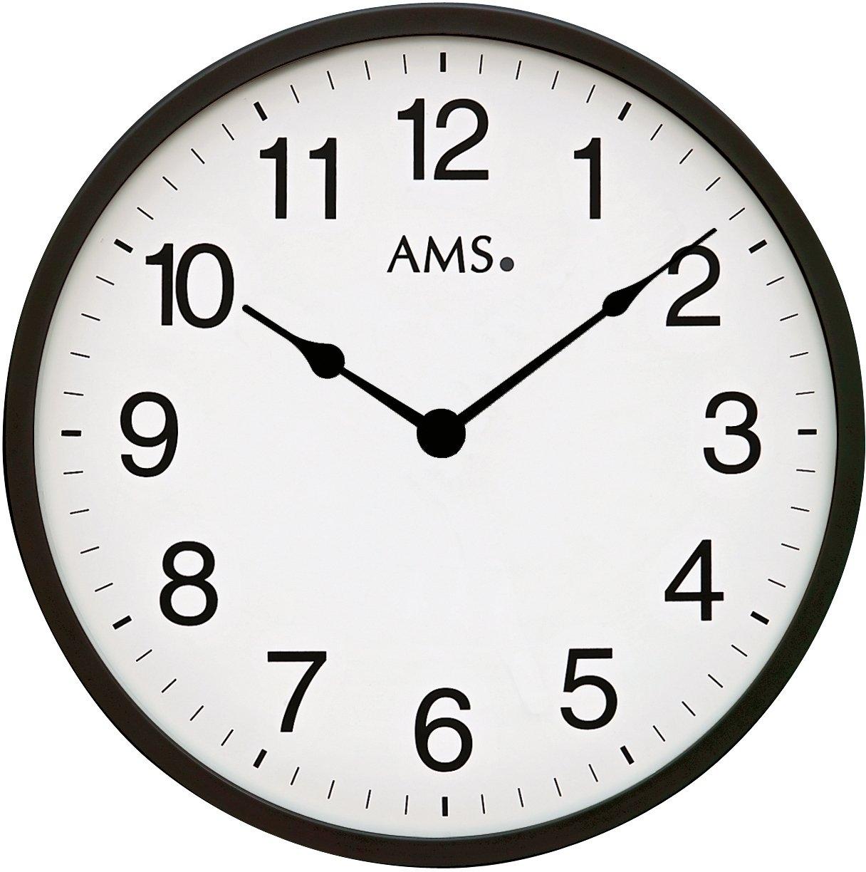 Op zoek naar een Ams wandklok »W9495«? Koop online bij OTTO