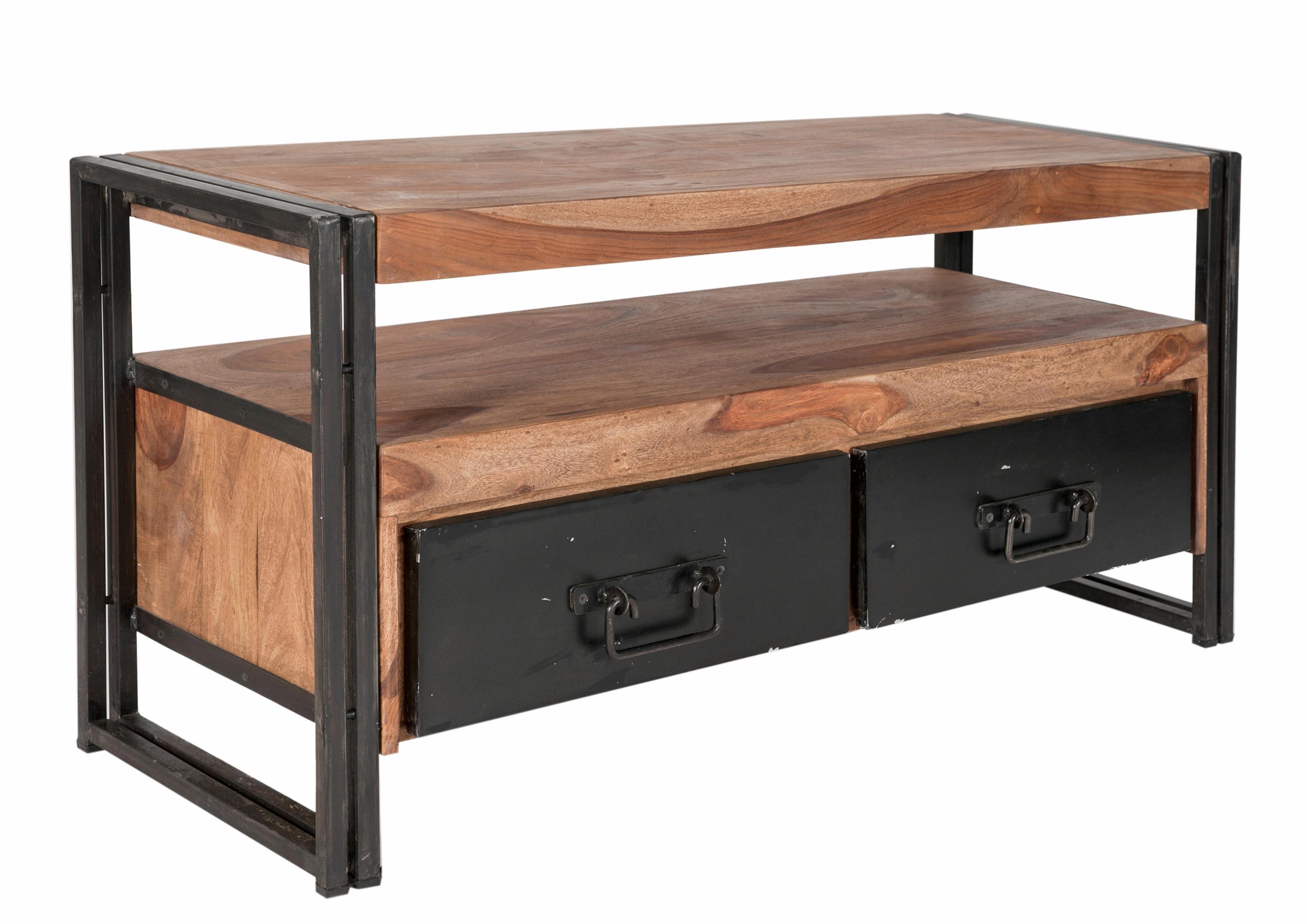SIT tv-meubel »Panama« online kopen op otto.nl