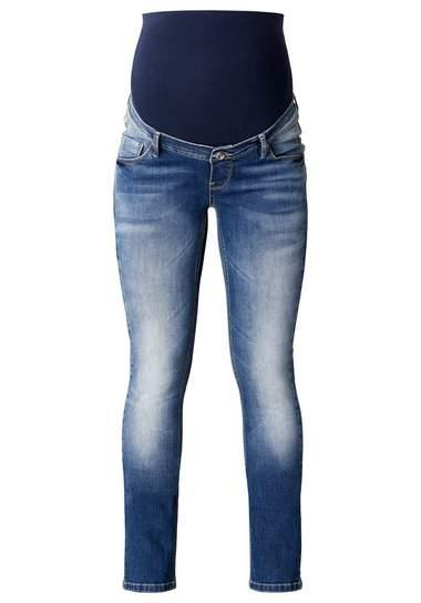 NOPPIES Straight jeans »Karen«