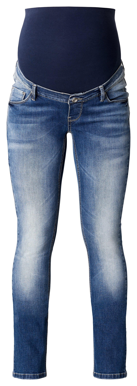 Noppies Straight jeans »Karen« goedkoop op otto.nl kopen