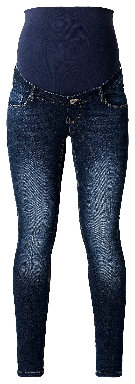 Noppies Slim jeans »Mia« veilig op otto.nl kopen