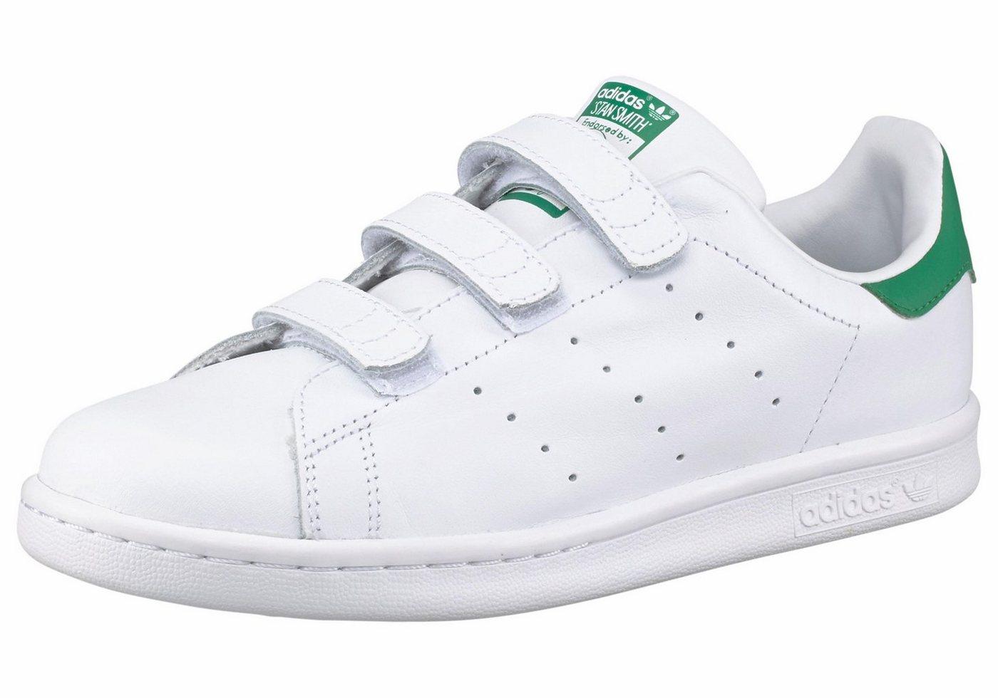 ADIDAS ORIGINALS Sneakers Stan Smith CF C