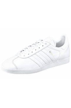sneakers »Gazelle«