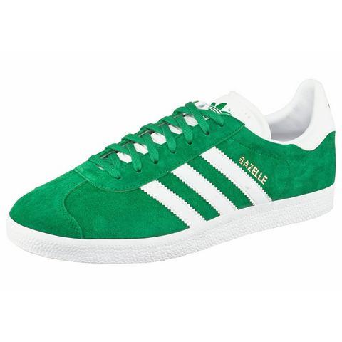 ADIDAS ORIGINALS sneakers Gazelle