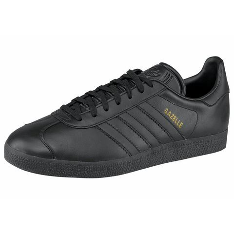 ADIDAS ORIGINALS sneakers »Gazelle«