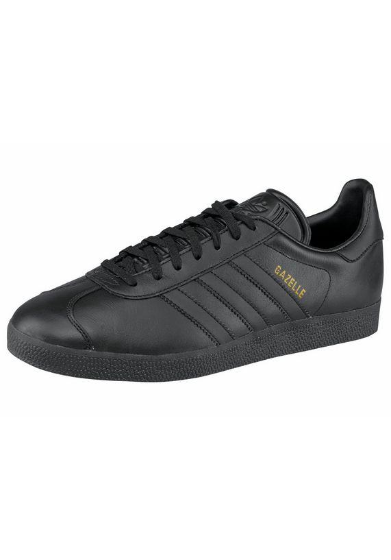 ADIDAS ORIGINALS sneakers »Gazelle«