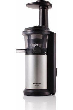 Slow Juicer MJ-L500SXE, 150 W