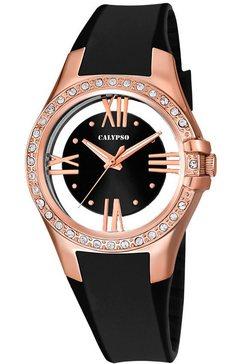 horloge »K5680/4«