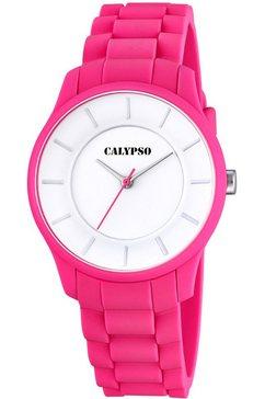 horloge »K5671/4«
