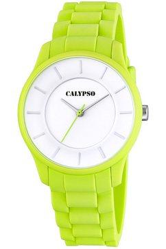 horloge »K5671/5«
