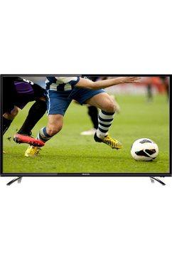 P18077 (MD31077), LED-TV, 164 cm (65 inch), 1080p (Full HD)