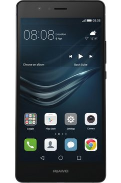 P9 Lite smartphone, 13,2 cm (5,2 inch) display, LTE (4G), Android 6 (Marshmallow)
