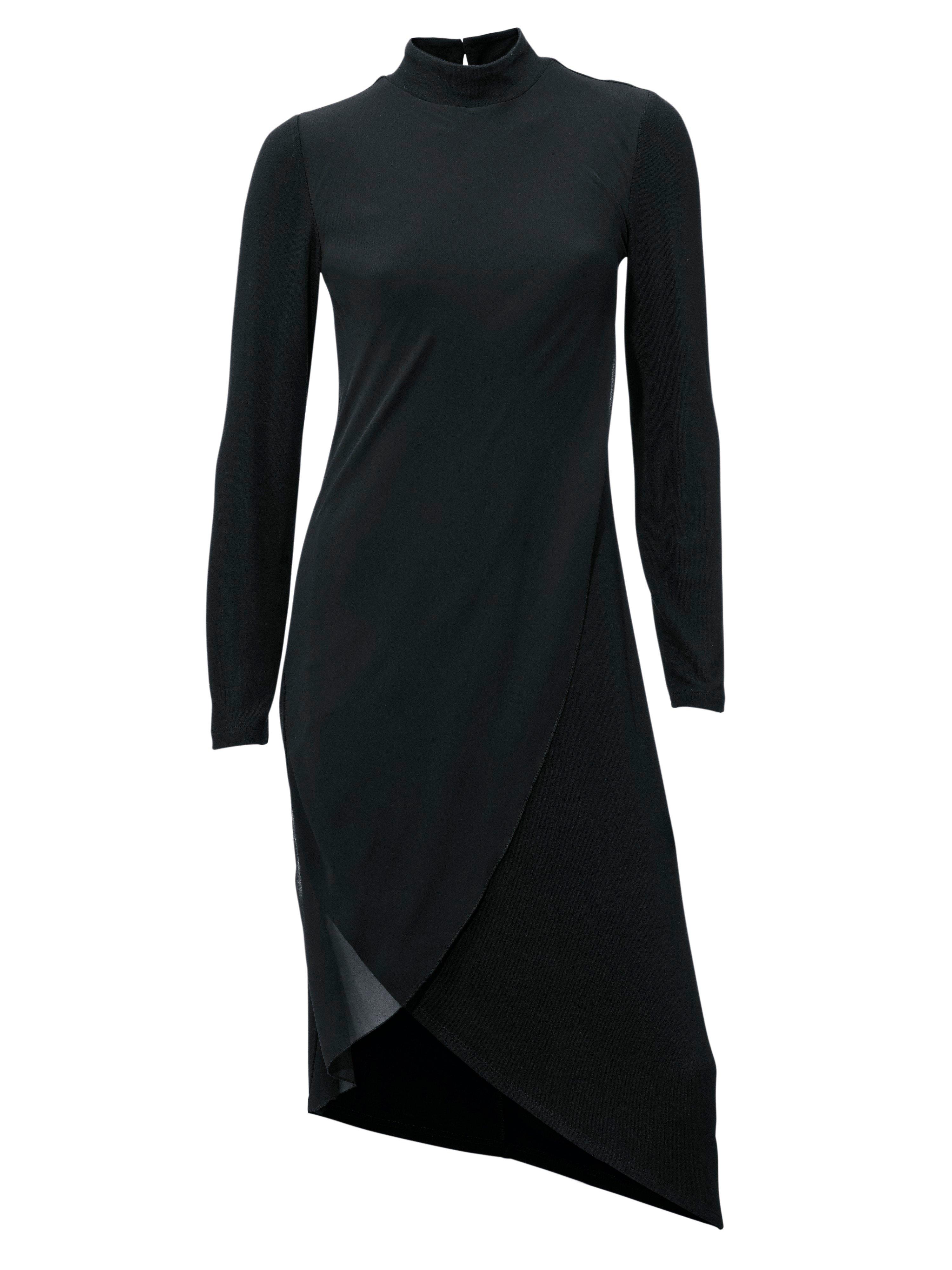Bestellen Nu Nu Nu Online Online Bestellen Bestellen Jerseyjurk Online Jerseyjurk Jerseyjurk Nu Jerseyjurk y76IbgYfv