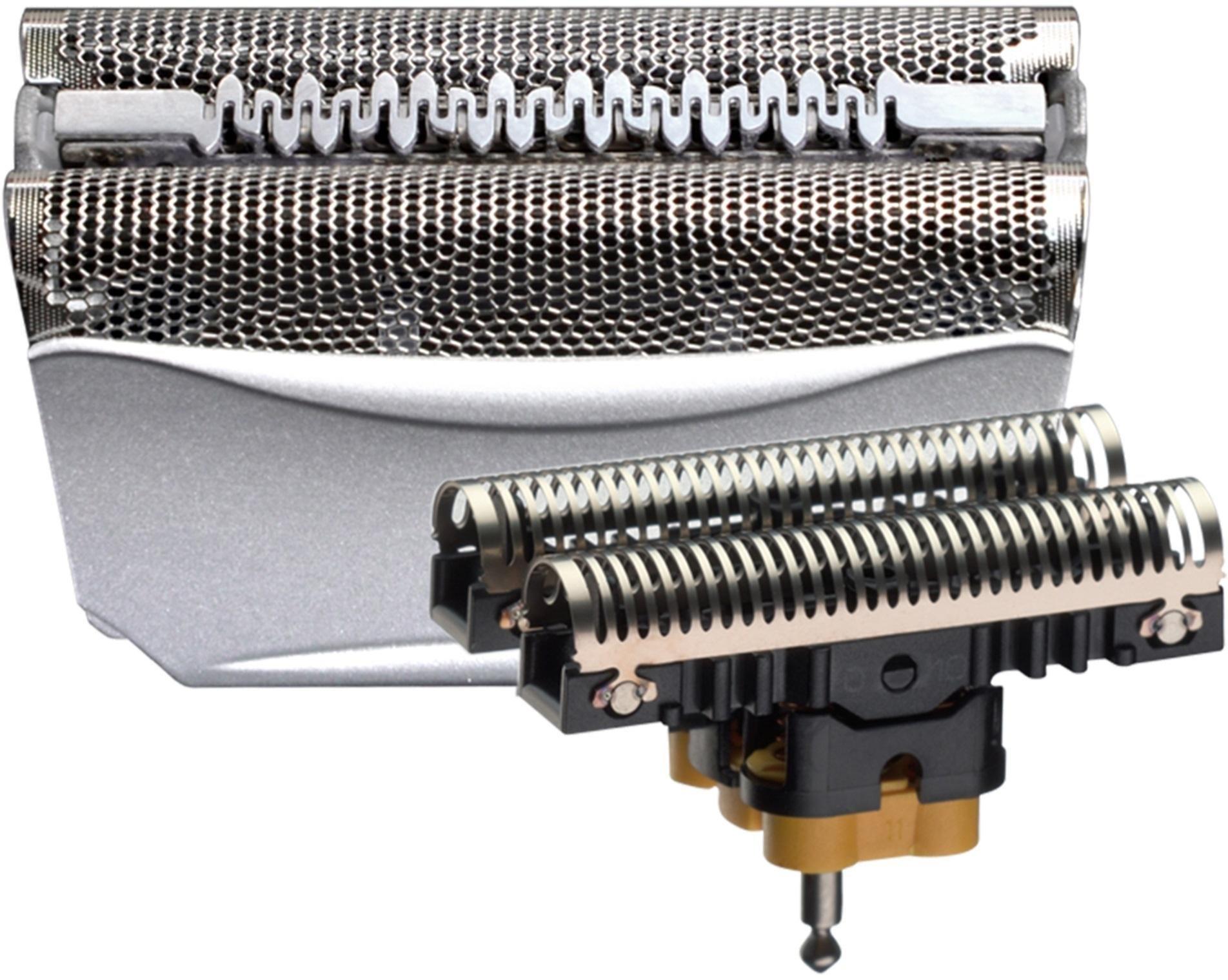 Braun Scheerkop combi-pak 51S in de webshop van OTTO kopen
