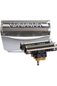 Scheerkop combi-pak 51S