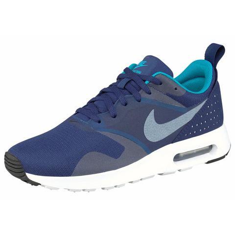 NIKE sneakers »Air Max Tavas«