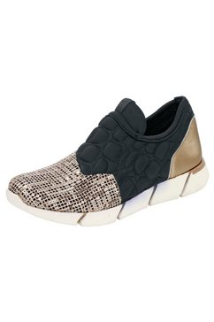 Sneakers van ANDREA CONTI
