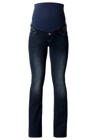 NOPPIES Bootcut jeans »Jade«