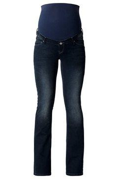 Bootcut jeans »Jade«