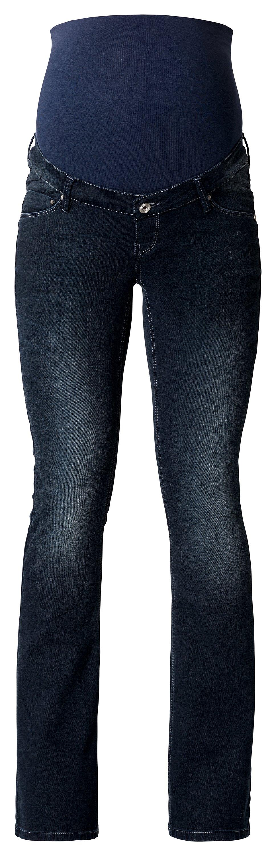 Noppies Bootcut jeans »Jade« online kopen op otto.nl