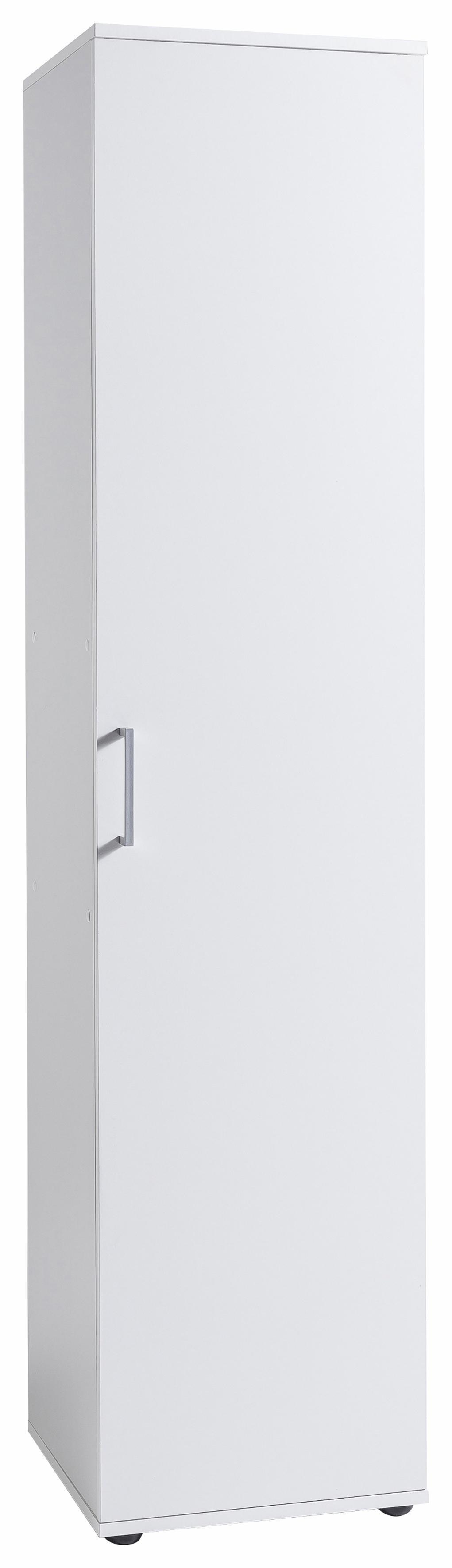 Op zoek naar een Multifunctionele kast »Ems«, breedte 40 cm? Koop online bij OTTO