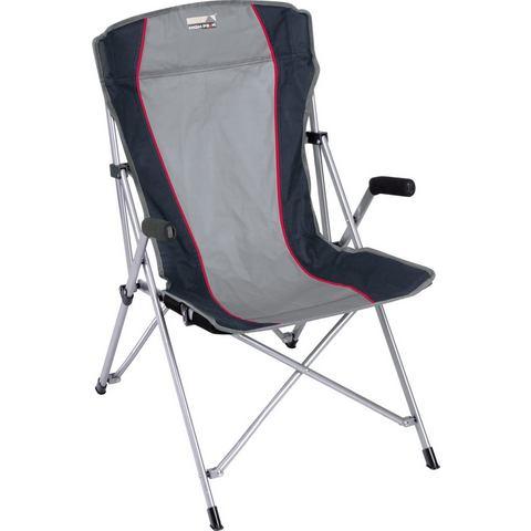 Highpeak campingstoel, »Altea«