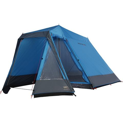 Highpeak tent, 4 personen, »Colorado 180«