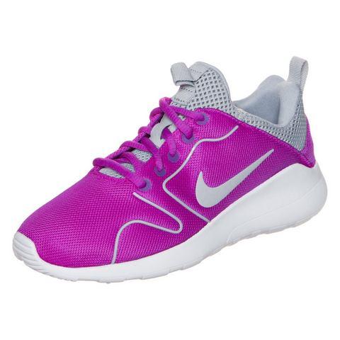Nike Kaishi damessneaker paars