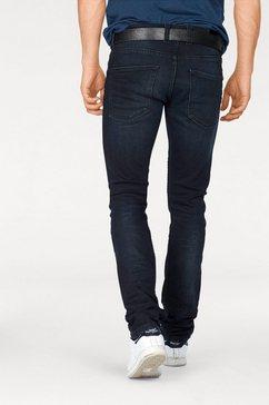 Slim Fit-jeans Jimmy