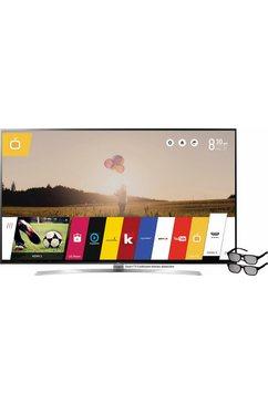75UH855V, LED-TV, 190 cm (75 inch), 2160p (4K Ultra HD), Smart TV