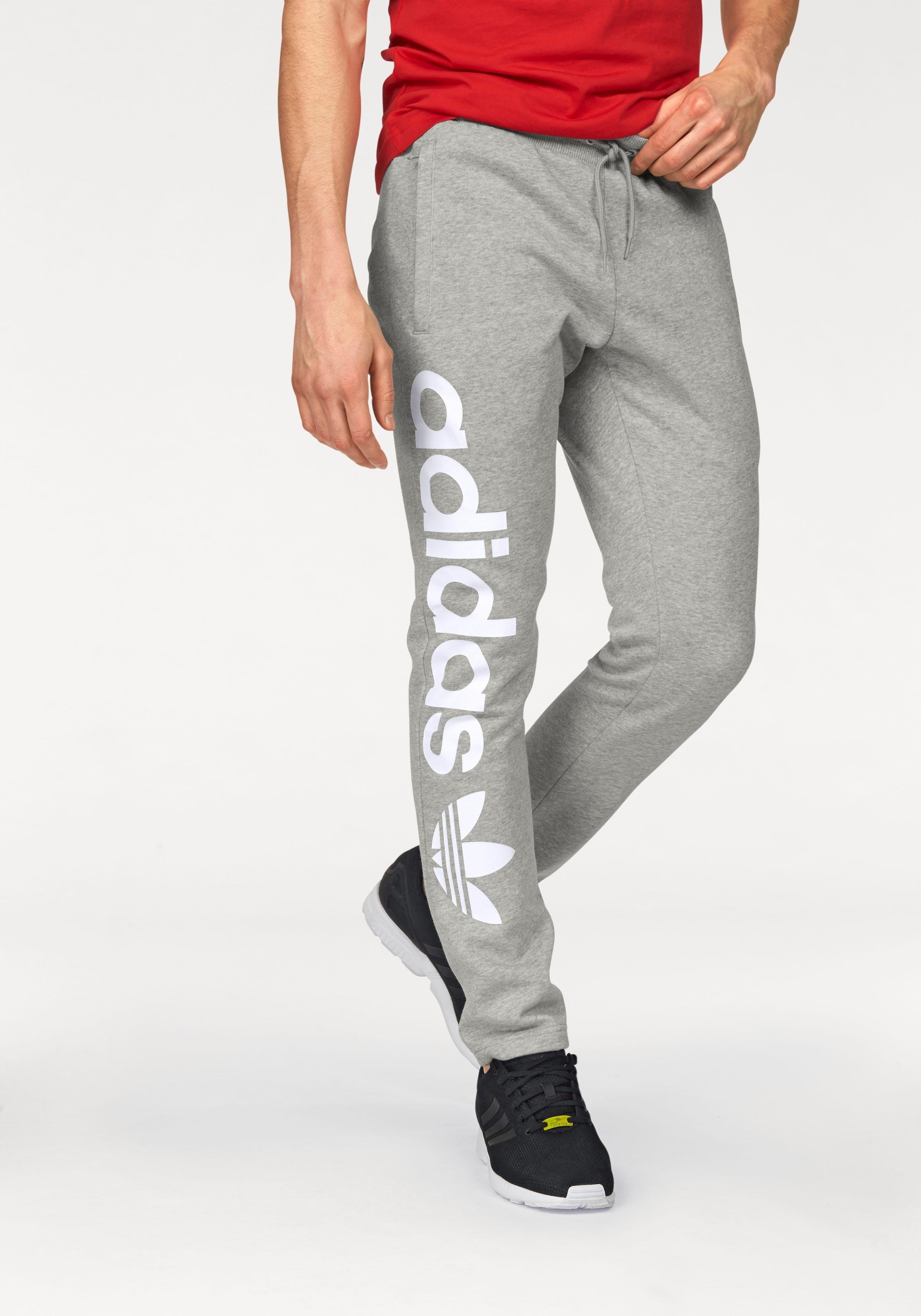 Adidas Originals trainingsbroek veilig op otto.nl kopen