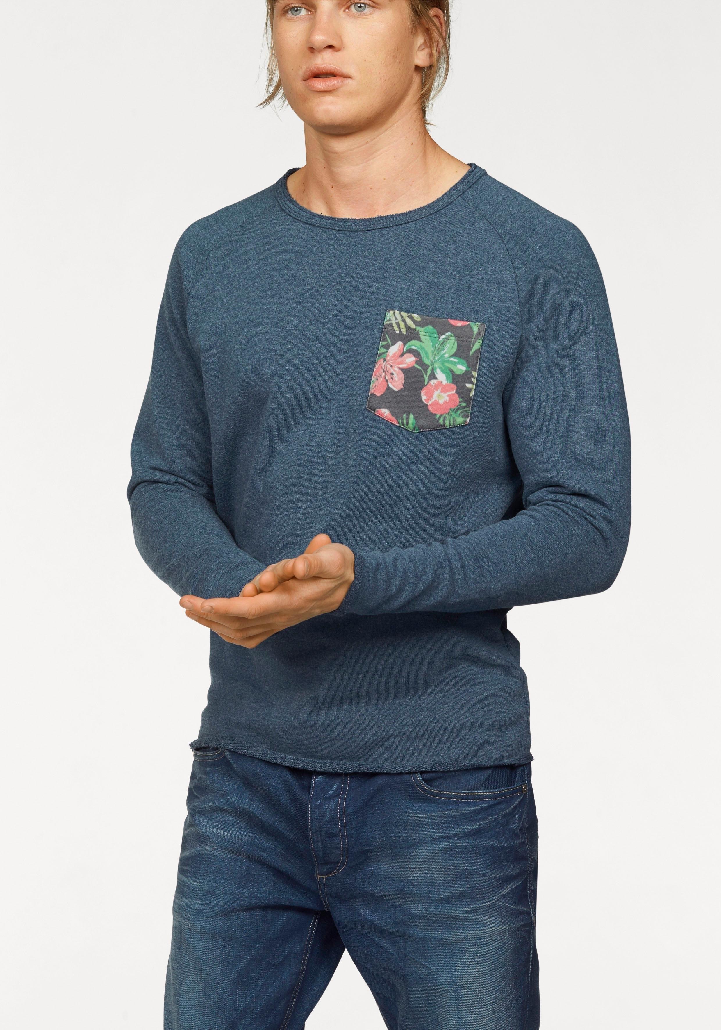 Jack & Jones sweatshirt nu online bestellen