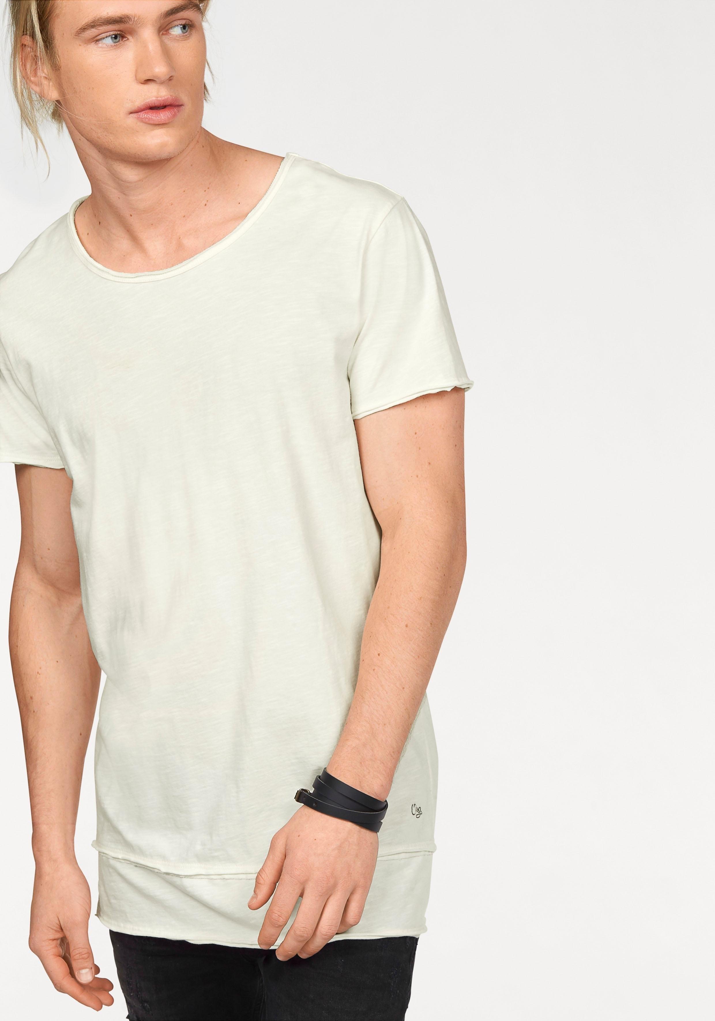 JACK & JONES T-shirt goedkoop op otto.nl kopen