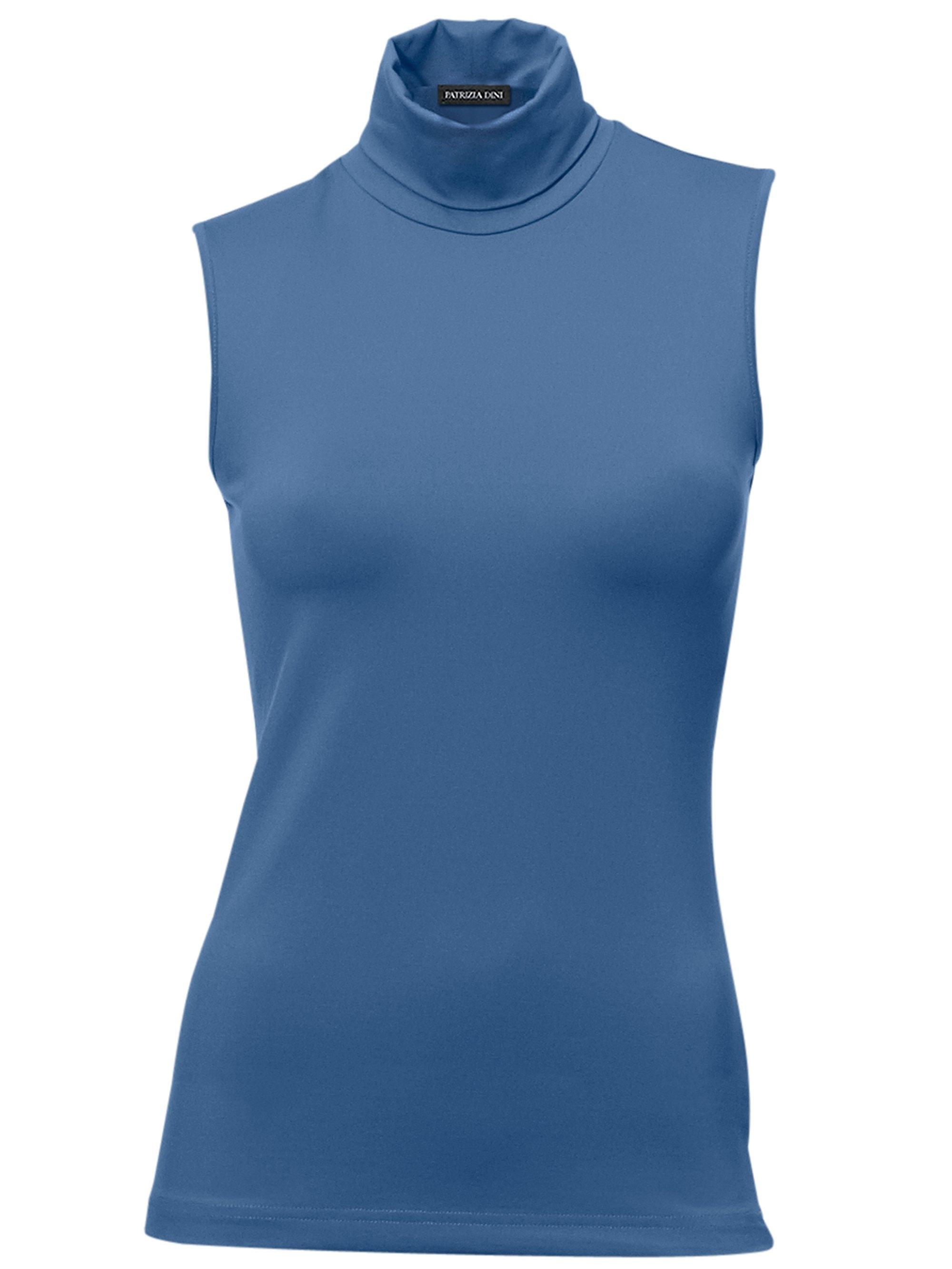 Linea Tesini By Heine Shirttop voordelig en veilig online kopen