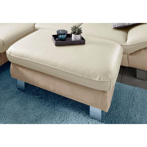 Banken COTTA hocker 509178