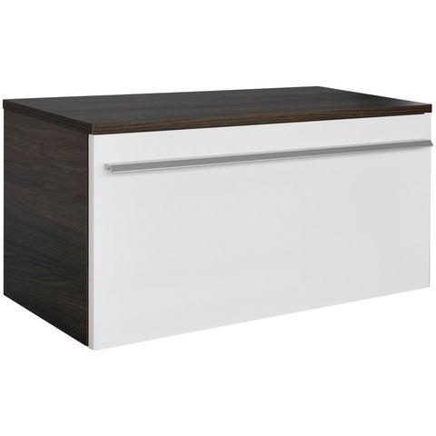 FACKELMANN Kast »Vega« witte badkamer onderkast 215