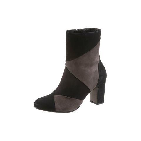 Dames schoen: GABOR laarsjes