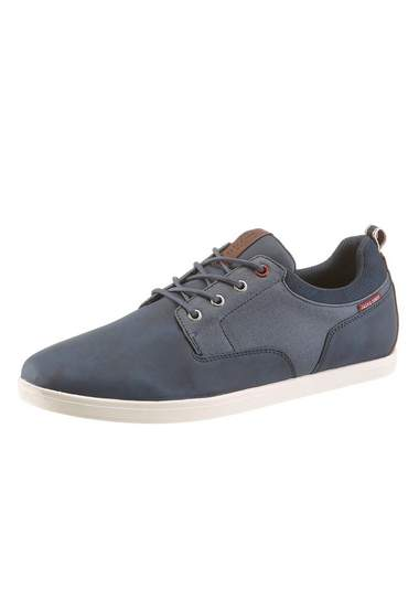 JACK & JONES sneakers »Vaspa«