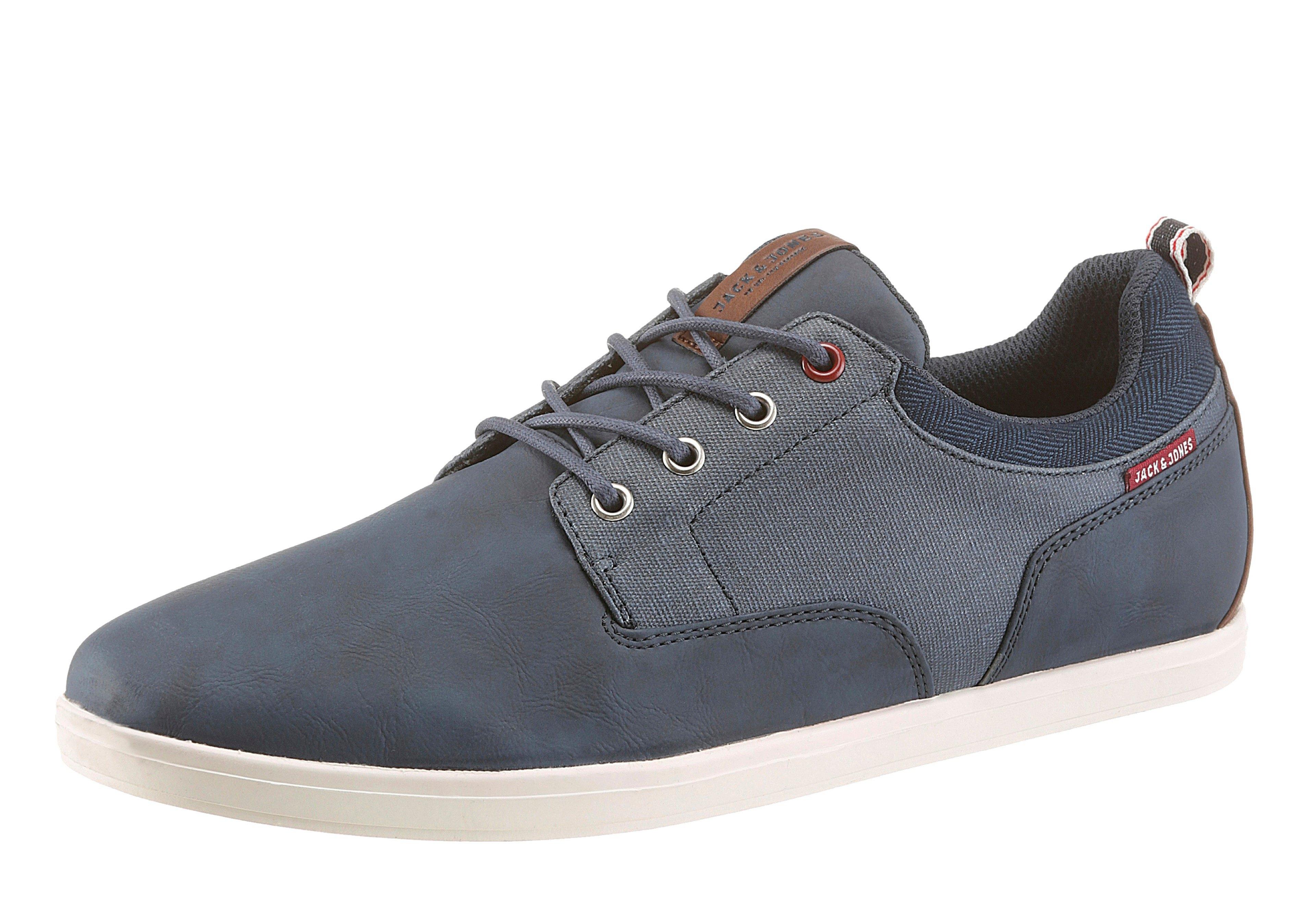 JACK & JONES sneakers »Vaspa« bestellen: 14 dagen bedenktijd