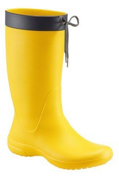 rubberlaarzen »Freesail Rain Boot«
