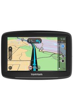 navigatiesysteem »Start 42 EU T«
