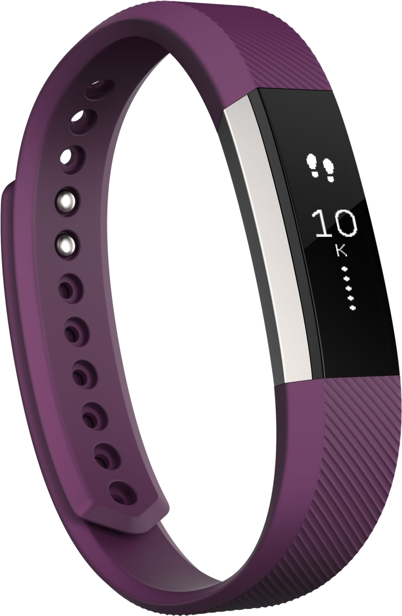 fitbit reserve-/verwisselbare armband »Classic armband voor ALTA in maat S« online kopen op otto.nl