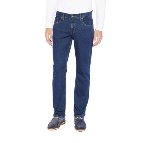 COLORADO Denim Broek »STAN«