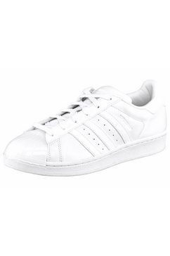 sneakers »Superstar Glossy To«
