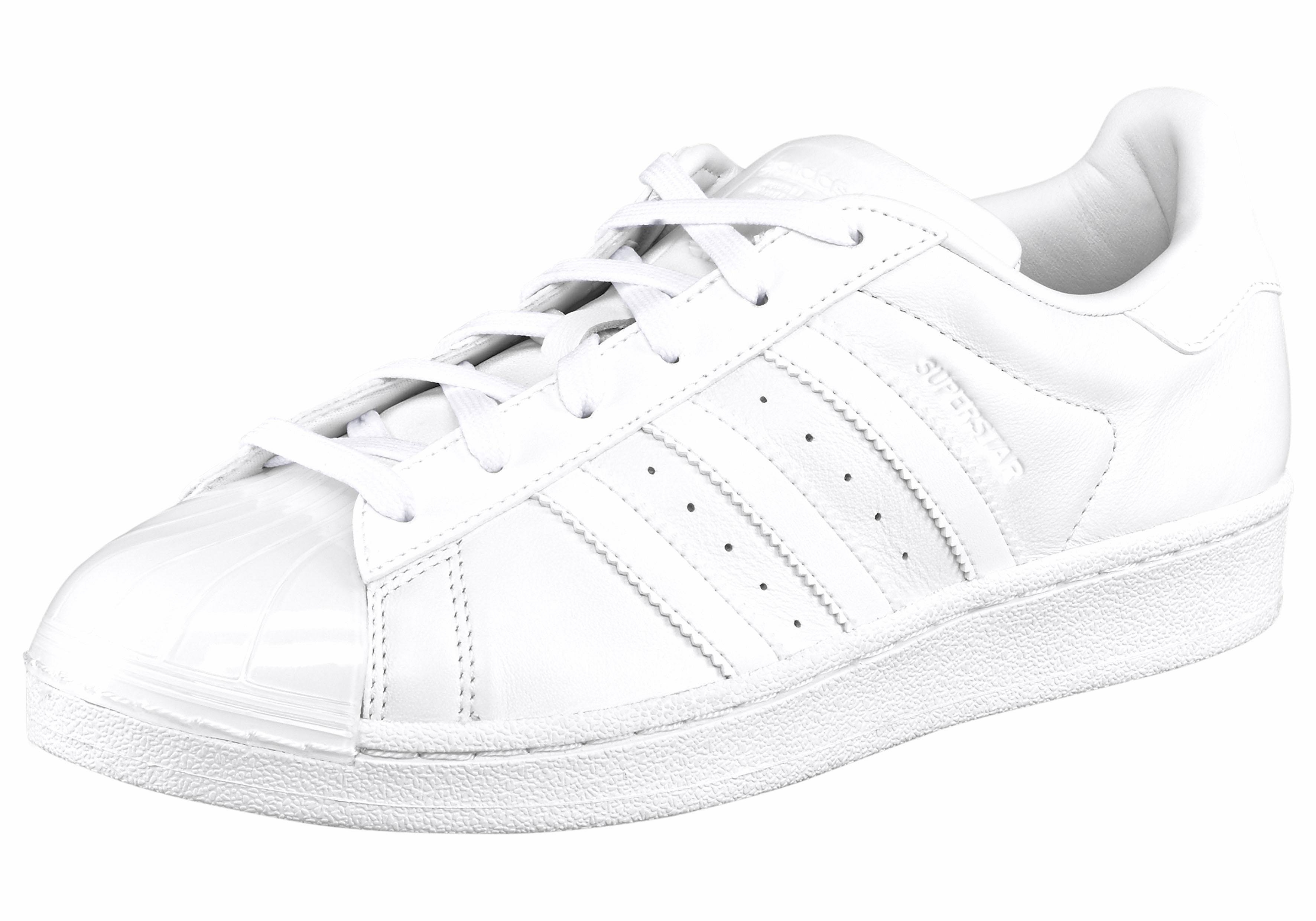 Op zoek naar een adidas Originals sneakers »Superstar Glossy To«? Koop online bij OTTO