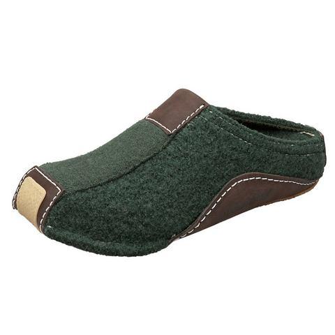 Schoen: Pantoffels