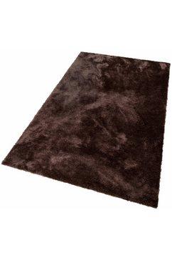 Hoogpolig vloerkleed, »Dana«, hoogte 30 mm, handgetuft